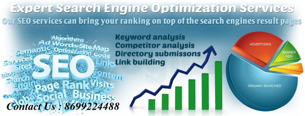 Online Marketing and SEO search-engine-optimization